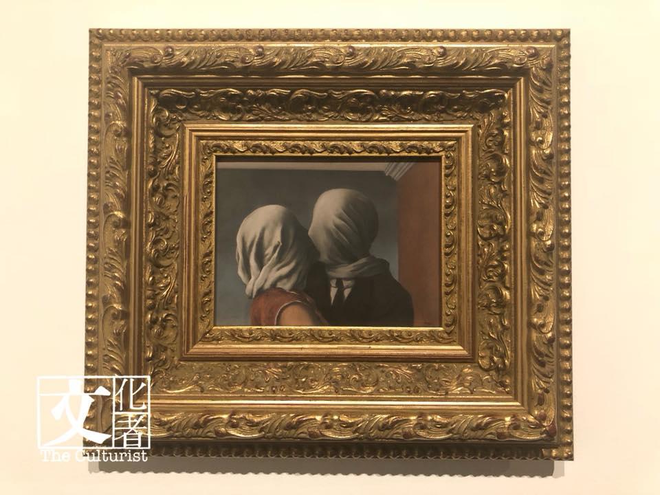 Rene Magritte5