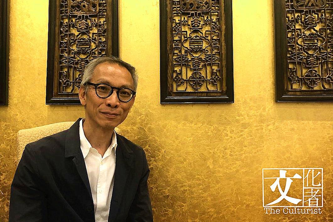 2019香港藝術節